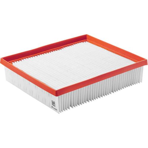 Festool FES-205412 Main Filter HEPA-HF-CT26/36/48 PTFE