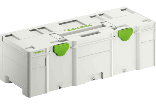 Festool FES-204850 Systainer3 SYS3 XXL 237