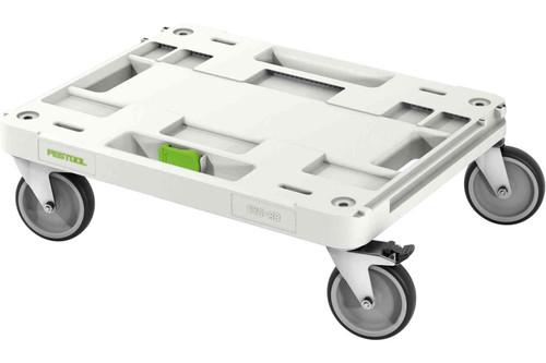 Festool FES-204869 Sys-Cart SYS-RB 4-Wheel Board