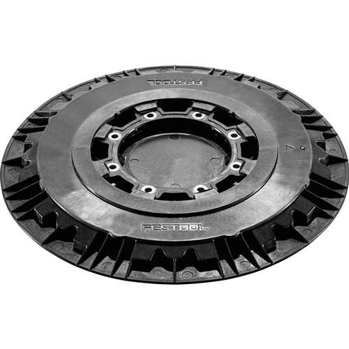 Festool FES-205415 Sander Backing Pad