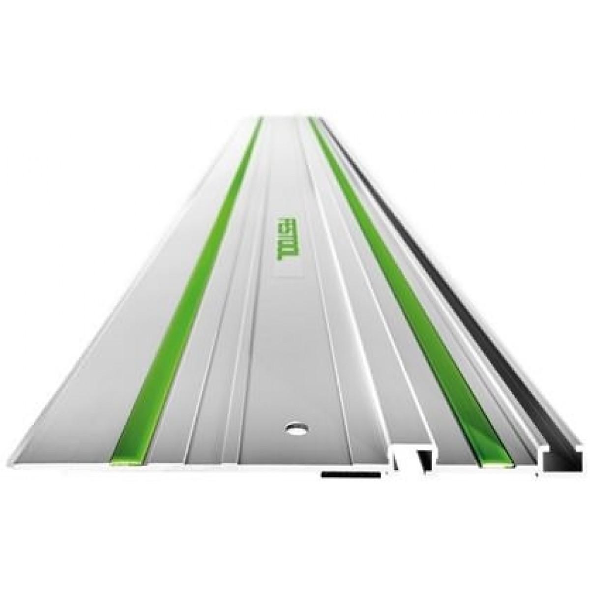 Track Saw Rails