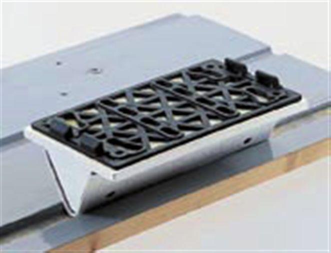 Radius 18 Concave Festool 490164 Sanding Pad