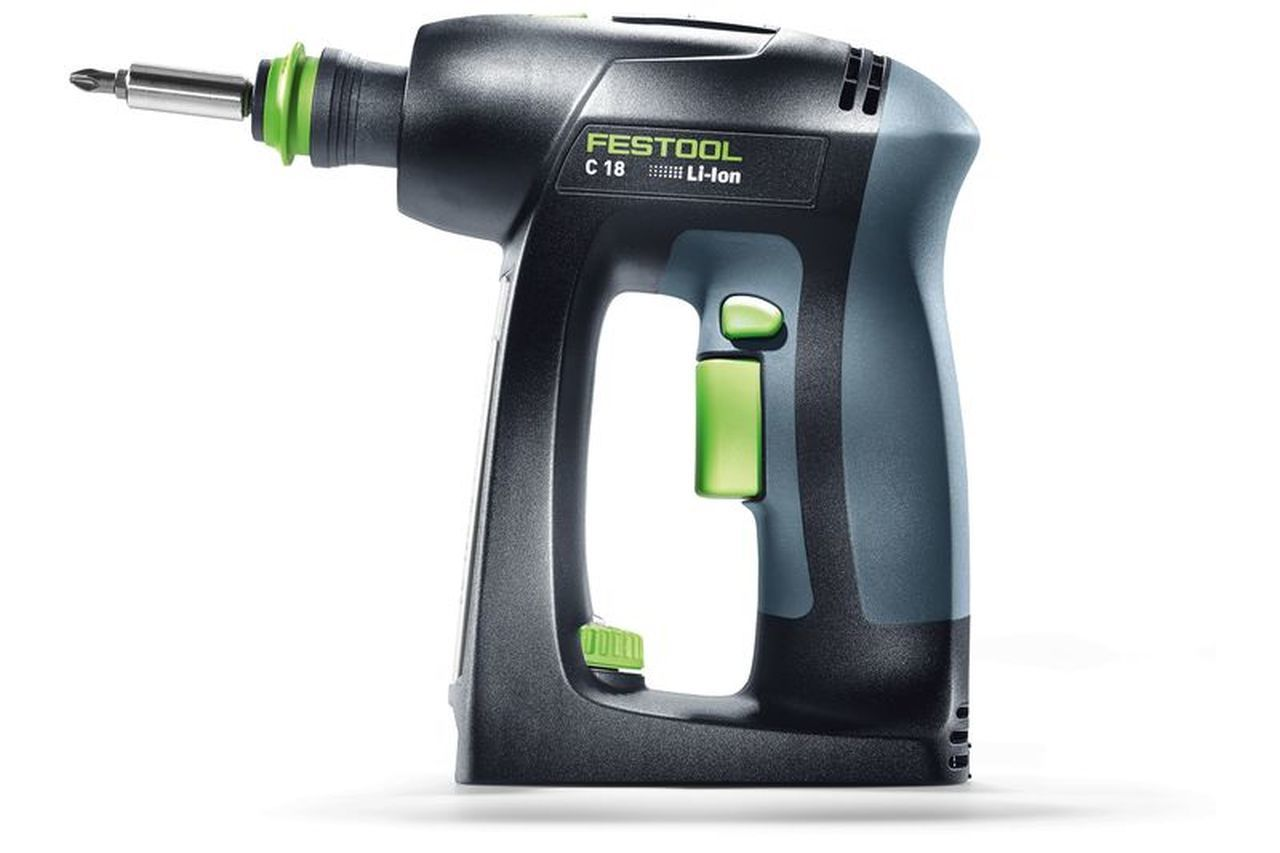 TS 55 REQ Plunge Cut Track Saw (Imperial) - Festoolshop ca