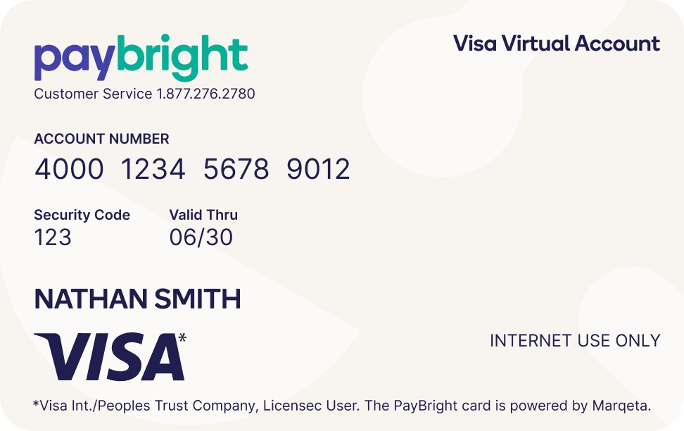 new-paybright-card.png