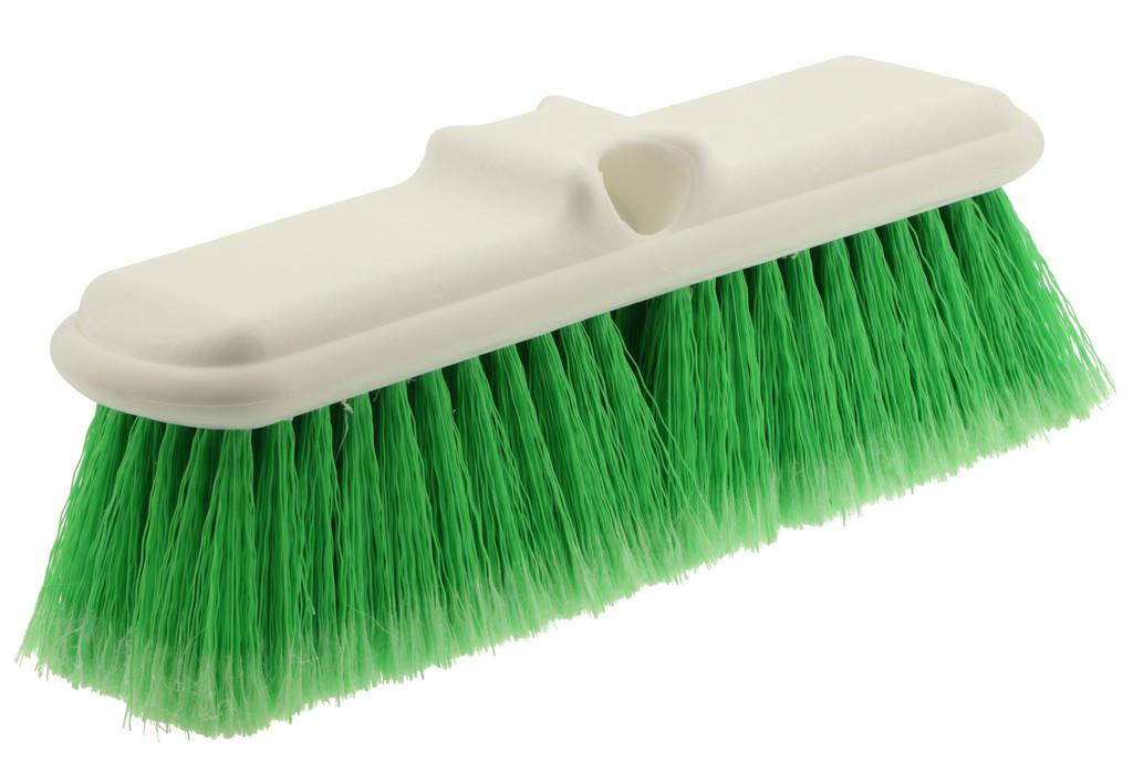 Chemical Resistant Brush