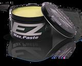 15 E-Z wax paste