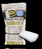 No. CM3200 Clay Magic