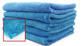 Edgeless Ultra Plush MicroFiber