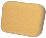 """6"""" x 9"""" jumbo sponge"""