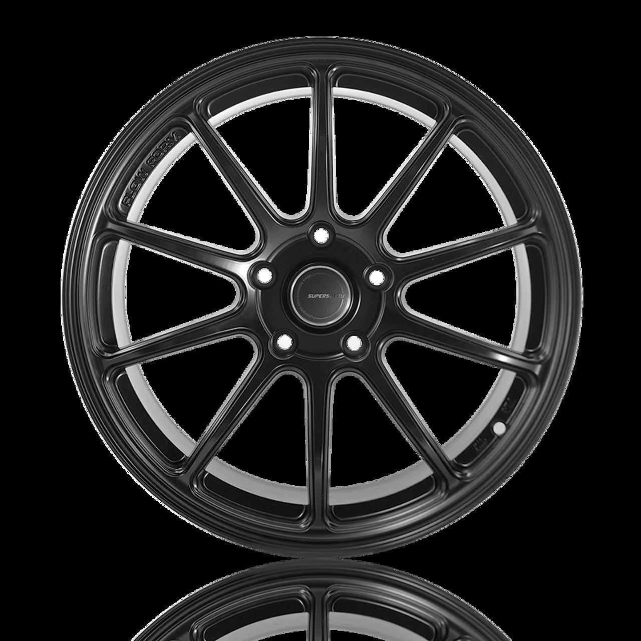 Superspeed Flow Form RF03RR (VW/Audi MQB Fitment)  Set of 4