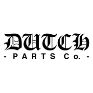 Dutch Parts Co