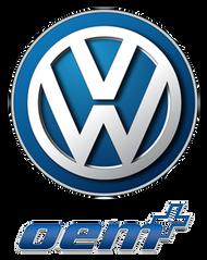 VW OEM +