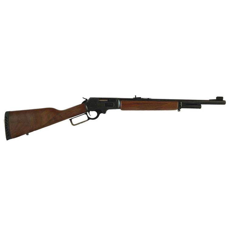 Marlin 1894 45-70 GOV Firearms