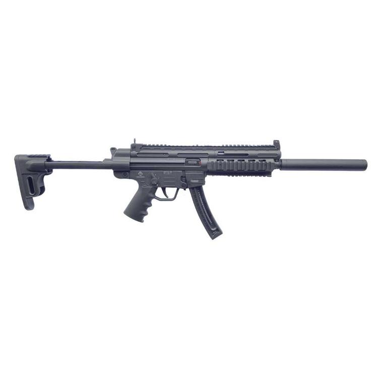 GSG 16 Firearms