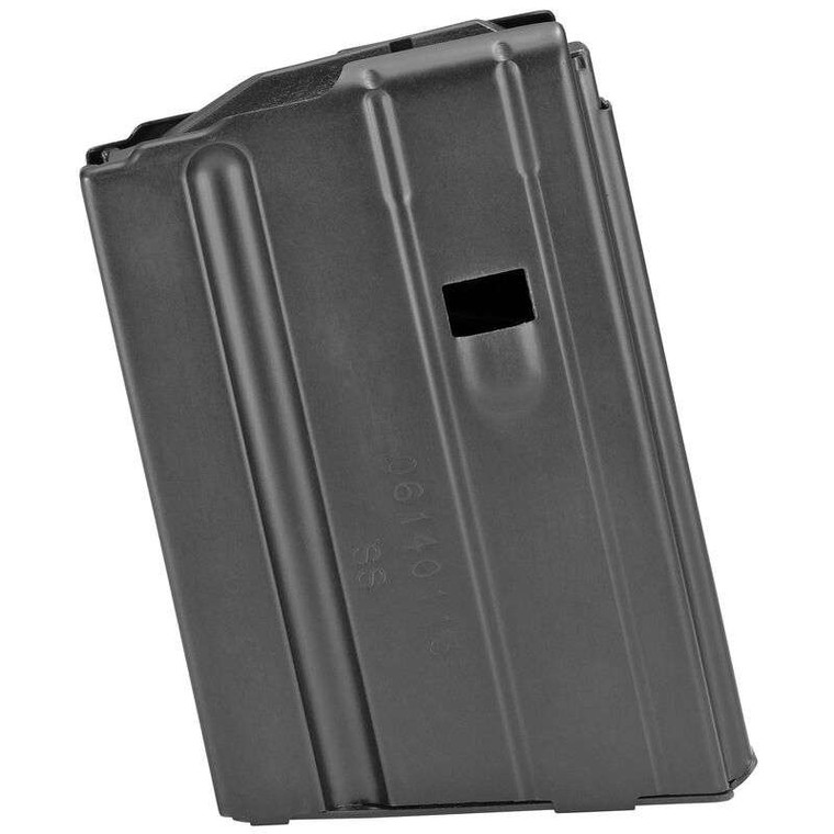 C-Products DuraMag 5/10 Round Magazine 7.62x39mm Shop All Canada First Ammo Corp.
