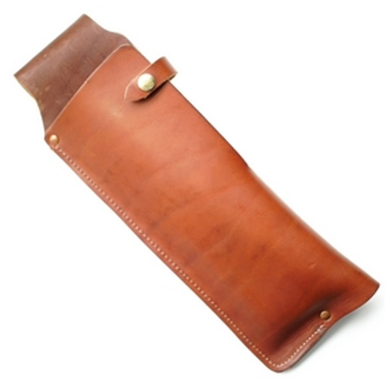 SS-211 Leather Holster