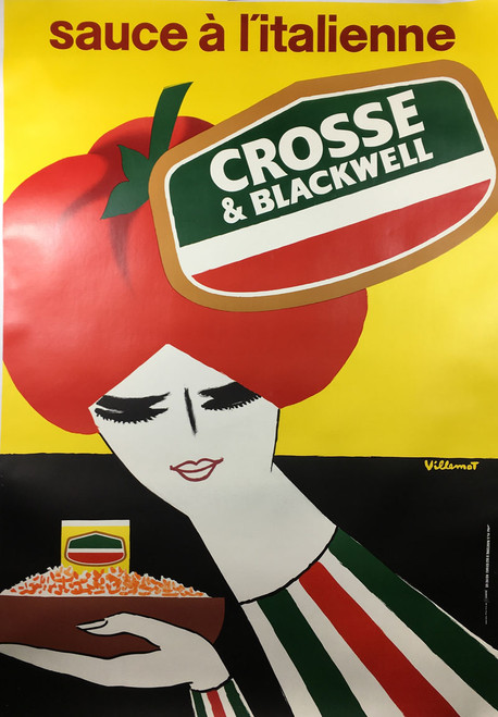 Crosse & Blackwell Sauce a l'Italienne
