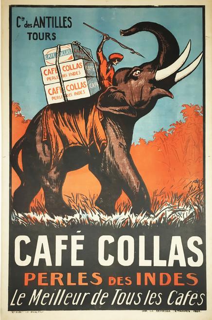 Café Collas