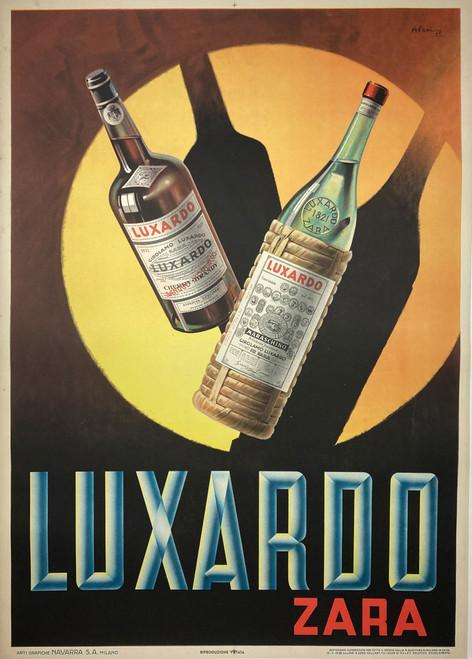 Luxardo Zara