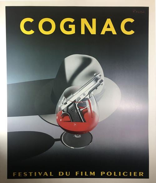 Cognac Film Festival