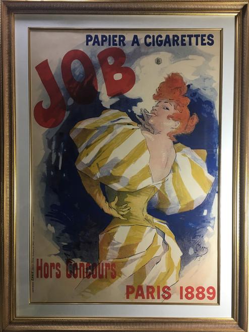 JOB - 1889