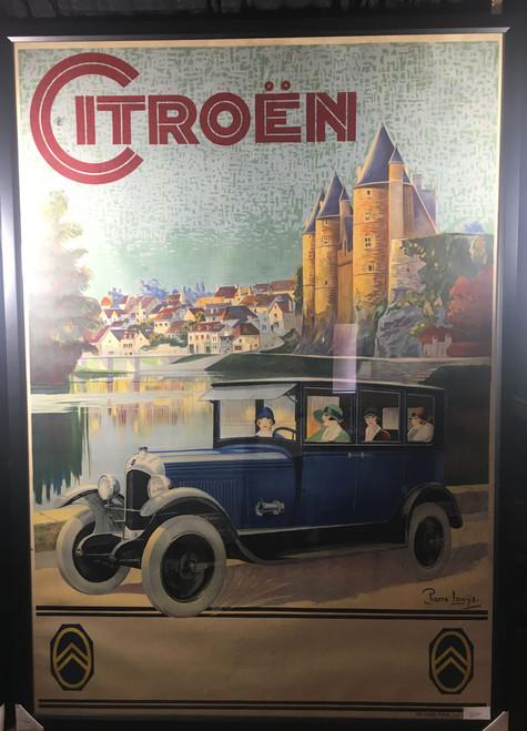 Citroën Type B10