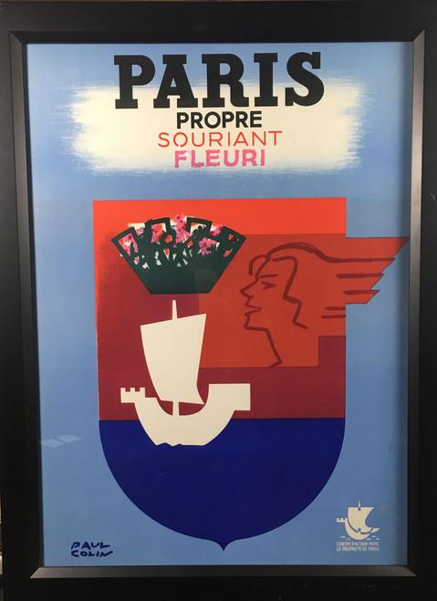 Paris Propre