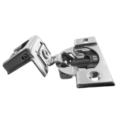 "Blum  Hinge Compact 38C 1-1/4"" Overlay Soft Close"