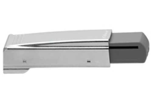 Blum 973A0500.01 Blumotion for Doors with Straight Arm Hinge