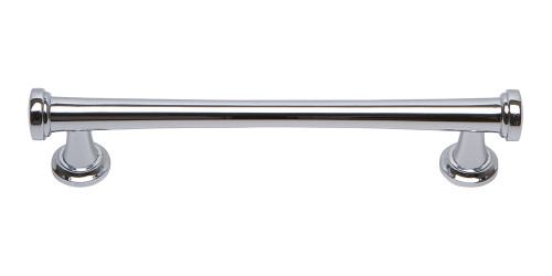 350-CH Browning Pull 128 Mm Cc Polished Chrome