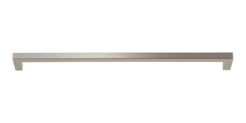 A876-BN It Pull 288 Mm Cc Brushed Nickel