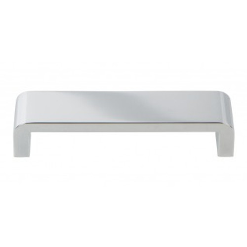 A915-CH Platform Pull 128mm Cc Polished Chrome