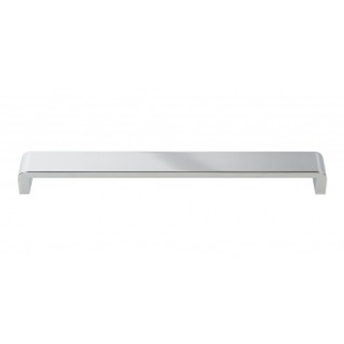 A917-CH Platform Pull 288mm Cc Polished Chrome