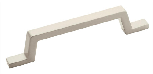 BP29200G10 Conrad 3-3/4 in (96 mm) Center-to-Center Pull - 29200