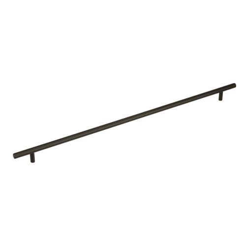 BP19016BBR Bar Pulls 18-7/8 in (480 mm) Center-to-Center Pull - 19016
