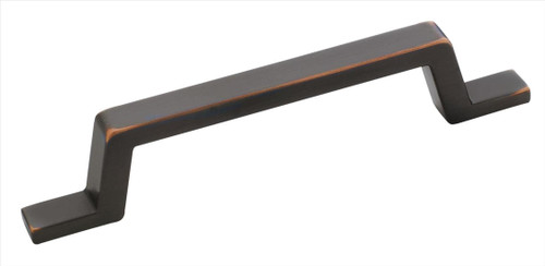 BP29200ORB Conrad 3-3/4 in (96 mm) Center-to-Center Pull - 29200