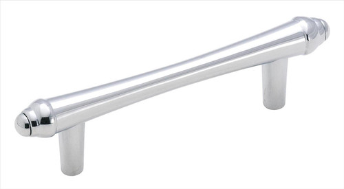 BP1925826 Divinity 3 in (76 mm) Center-to-Center Pull - 19258