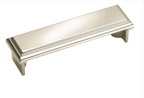 BP26130PN Manor 3 in (76 mm) Center-to-Center Cup Pull - 26130