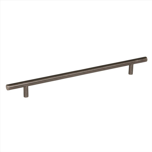 BP40519GM Bar Pulls 10-1/16 in (256 mm) Center-to-Center Pull - 19013