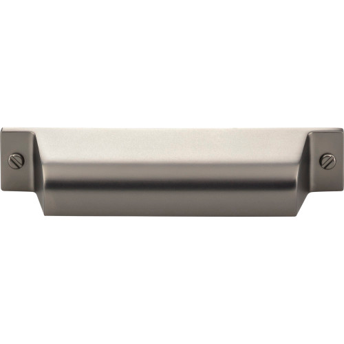 TK773AG Channing Cup Pull Ash Gray