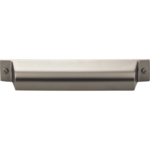 TK774AG Channing Cup Pull Ash Gray