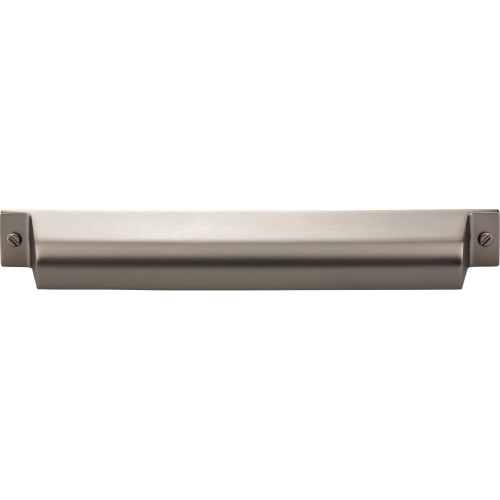 TK775AG Channing Cup Pull Ash Gray
