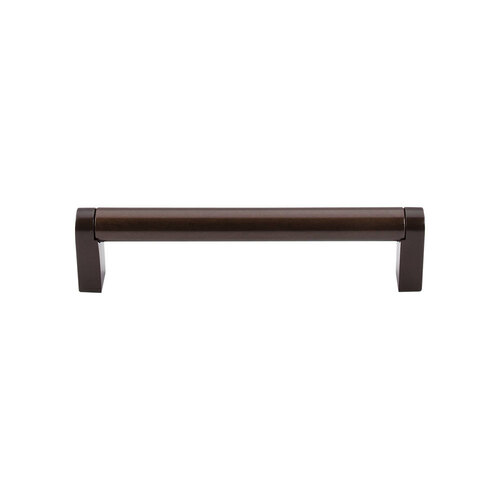 "M1031 Pennington Bar Pull 5 1/16"" (c-c) - Oil Rubbed Bronze"
