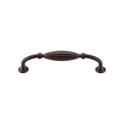 "M1335 Tuscany Small D-Pull 5 1/16"" (c-c) - Oil Rubbed Bronze"