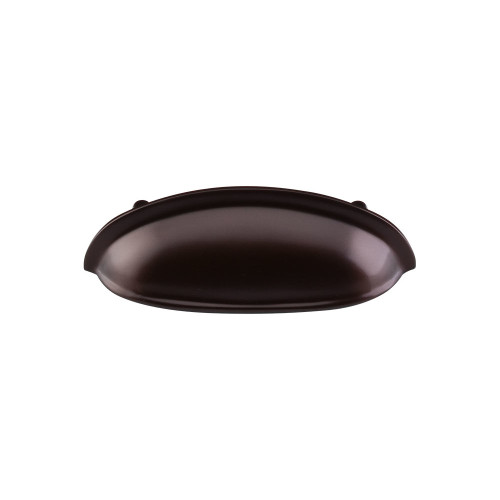 """M744 Cup Pull 3"""" (c-c) - Oil Rubbed Bronze"""