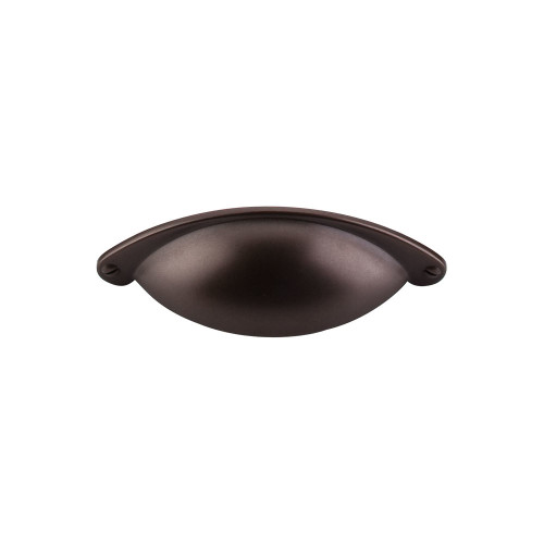 """M745 Cup Pull 2 1/2"""" (c-c) - Oil Rubbed Bronze"""
