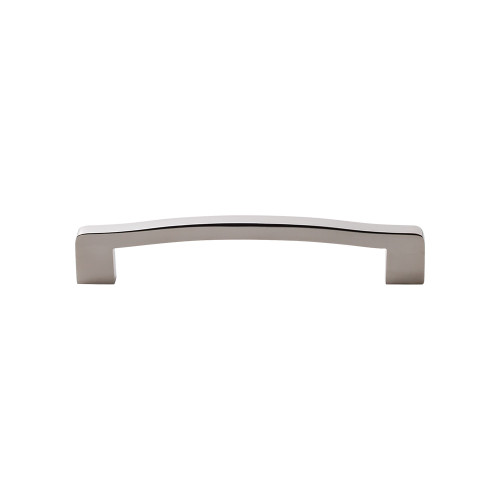 """SS110 SS110 Pull 6 5/16"""" (c-c) - Polished Stainless Steel"""