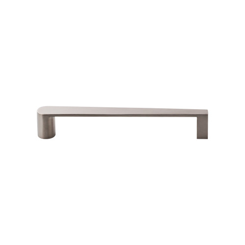 """SS113 SS113 Pull 6 5/16"""" (c-c) - Brushed Stainless Steel"""