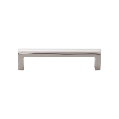 """SS88 SS88 Pull 5 1/16"""" (c-c) - Polished Stainless Steel"""