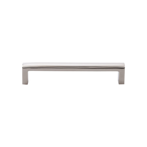 """SS89 SS89 Pull 6 5/16"""" (c-c) - Polished Stainless Steel"""